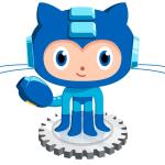 GitHub Game Jam 2012